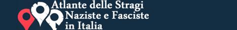 siti di storia: atlante delle stragi naziste e fasciste in Italia
