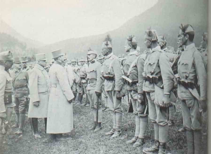 sport e nazismo austria-ungheria prima guerra mondiale