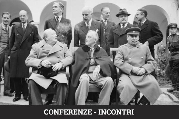 Public History Modena: conferenze e incontri a carattere scientifico e divulgativo