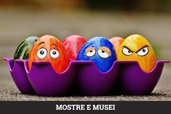 Public History Modena: mostre e musei di storia