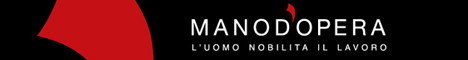 museo di storia, documentari storia e libri di storia contemporanea - Manodopera