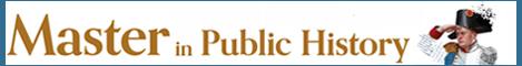 didattica della storia: master public history modena