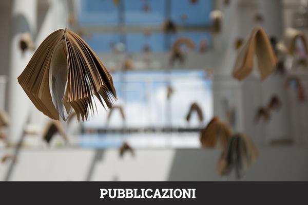 Public History Modena: pubblicazioni a carattere scientifico e divulgativo