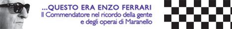 documentari storia - Questo era Enzo Ferrari