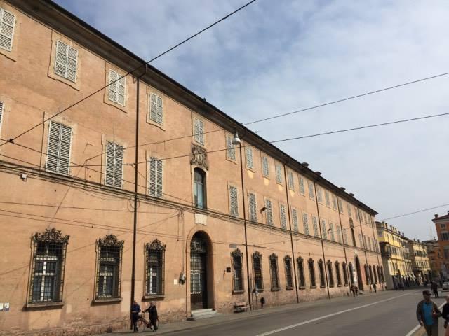 Attività extracurricolari: trekking urbano sui luoghi della Grande Guerra a Modena