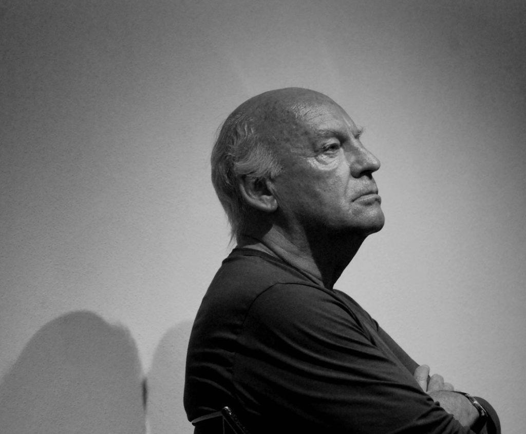 Trekking letterario a due anni dalla scomparsa di Galeano