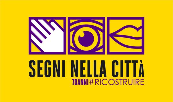 Segni nella città: evento 2 giugno a Modena