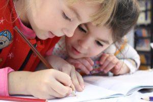 didattica della storia scuola primaria