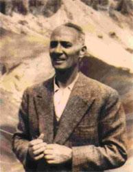 Girolamo Andreoli