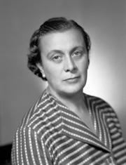 Luisa Gallotti Balboni