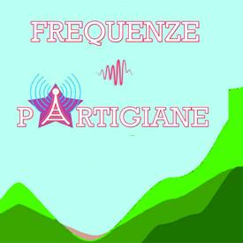 Frequenze partigiane
