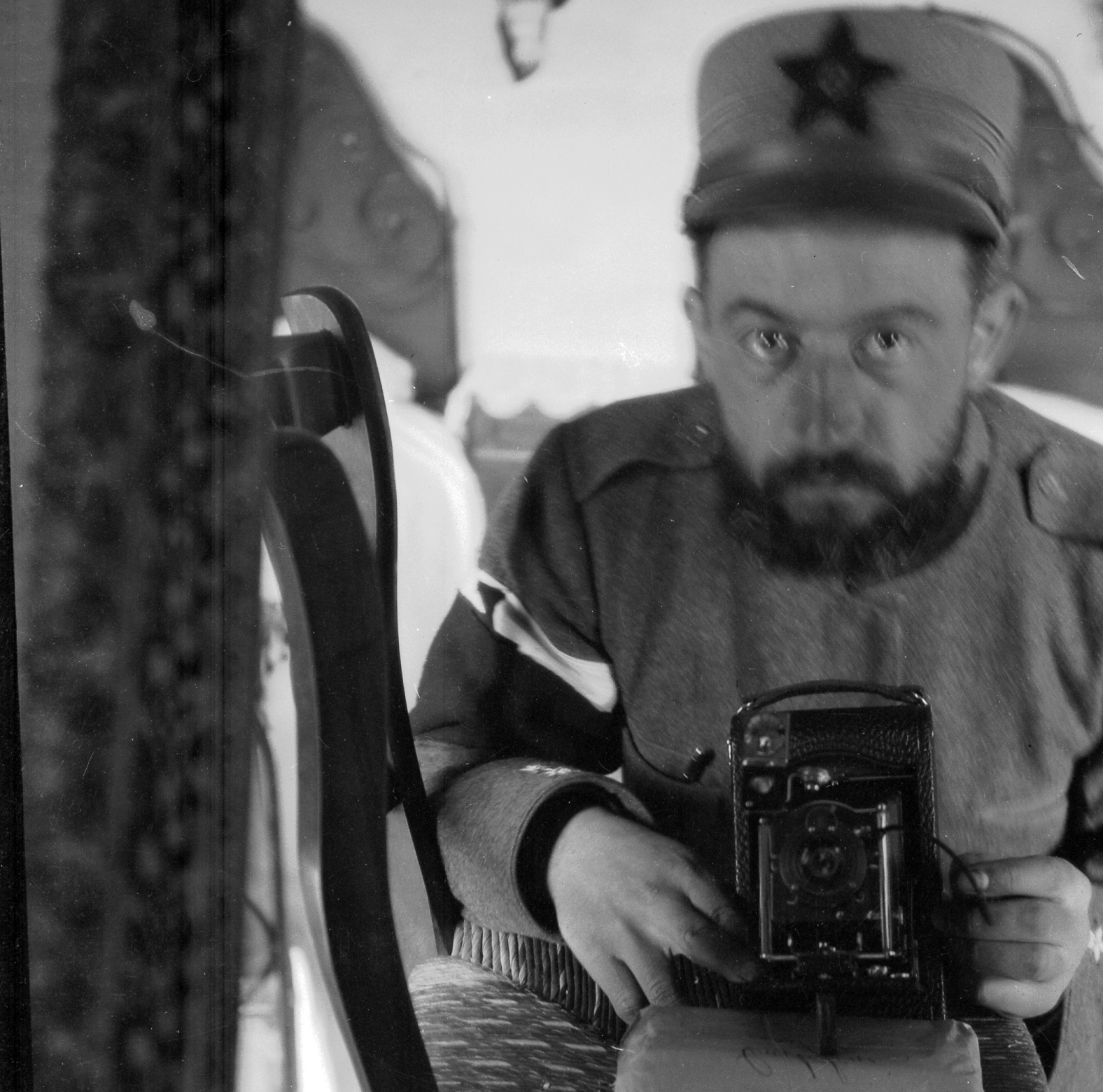 spettacolo sulla Prima guerra mondiale