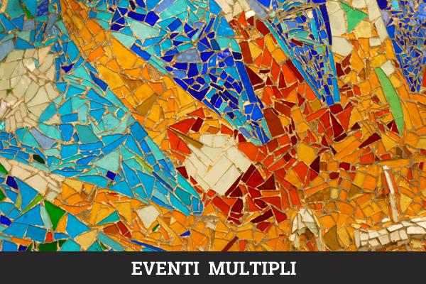 eventi multipli Public History