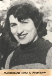 Irma Marchiani