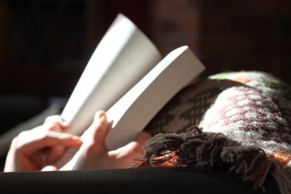 Libri sulla Shoah